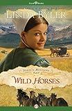 Wild Horses (Sadie's Montana Book 1)