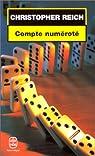 Compte numéroté