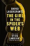 David Lagercrantz (Author), George Goulding (Translator)Download: £9.99