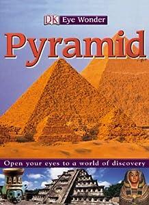 "Cover of ""Pyramid (Eye Wonder)"""