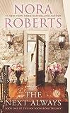 The Next Always: Inn BoonsBoro Trilogy (The Inn Boonsboro Trilogy Book 1)