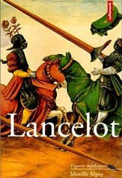 Livres Couvertures de Lancelot