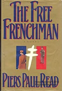 Livres Couvertures de Free Frenchman