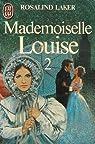 Mademoiselle Louise