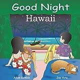 Good Night Hawaii (Good Night Our World)