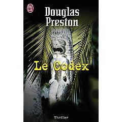 Le Codex. A prendre au premier degré.