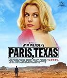 パリ,テキサス コレクターズ・エディション(初回生産限定) [Blu-ray]北野義則ヨーロッパ映画ソムリエのベスト1985年