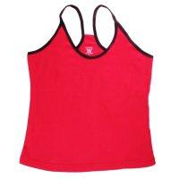 http://www.amazon.in/Bwitch-Womens-Maroon-Cotton-Camisole-32/dp/B00KMTJD8O/ref=lp_1968471031_1_11?s=apparel&ie=UTF8&qid=1403337516&sr=1-11