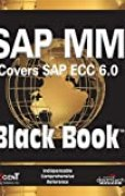 SAP MM Black Book (Covers SAP ECC 6.0)
