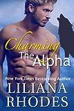 Charming The Alpha (A BBW Werewolf Romance) (The Crane Curse Book 1)