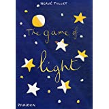The Game of Light, by Herve Tullet