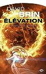 Élévation, tome 1 : Jusqu'au coeur du Soleil
