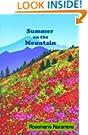 Summer on the Mountain