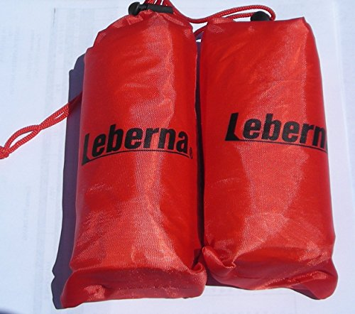 Emergency Survival Mylar Thermal Sleeping Bag - 3 FT x 7 FT 36