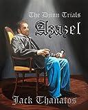 The Djinn Trials: Azazel