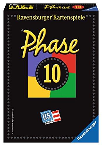 フェーズ10 Phase 10 並行輸入品