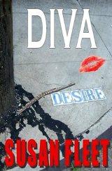 DIVA (A Frank Renzi mystery)