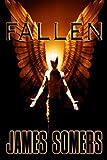 FALLEN (Descendants Saga (Book 1))
