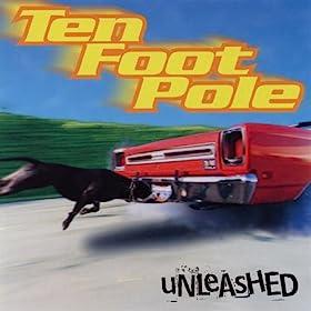 Ten Foot Pole