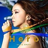 Hero -