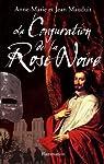 La Conjuration de la Rose Noire