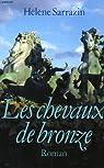Les chevaux de bronze