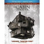 51aDt0SZ%2BlL. SL500 AA300  Review: The Cabin in the Woods