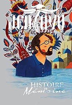 Livres Couvertures de Jentayu: Numéro 7   Histoire Et Mémoire