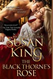 The Black Thorne's Rose (The Author's Cut Edition)