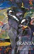 Franta: Paintings and works on paper = Franta : peintures et travaux sur papier