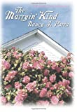 The Marryin' Kind (Morgan Family Romances)