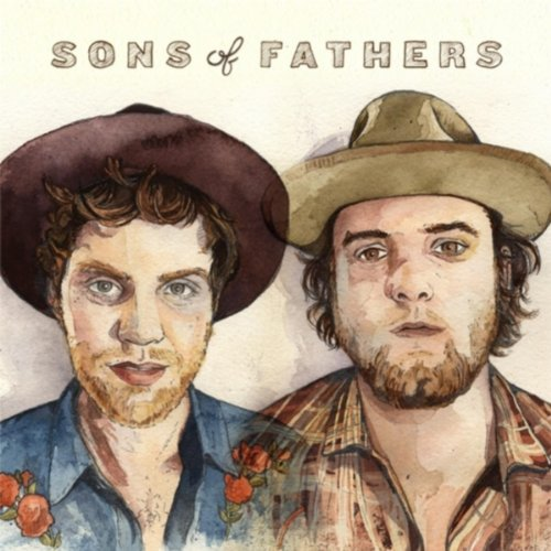 Sons of Fathers