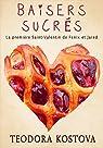 Baisers Sucrés: La première Saint-Valentin de Fenix et Jared (West End)