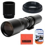 High-Power-500mm-f8-Manual-Telephoto-Lens-for-Canon-K2