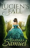 Lucien's Fall
