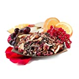 Teavana Youthberry Wild Orange Blossom Loose-Leaf Tea Blend, 4oz