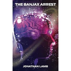 The Banjax Arrest
