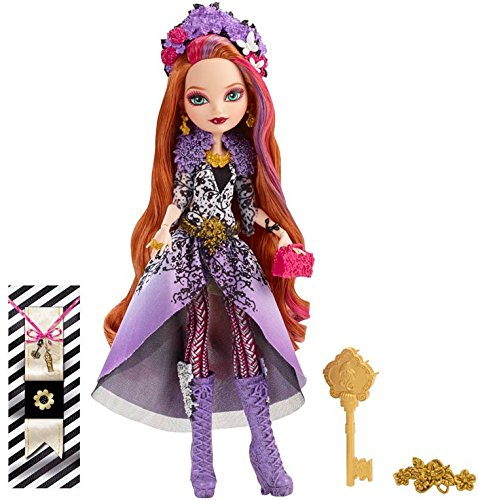 ever after high dolls sale