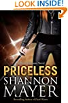 Priceless (A Rylee Adamson Novel, Boo...