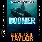 Boomer | Charles D. Taylor