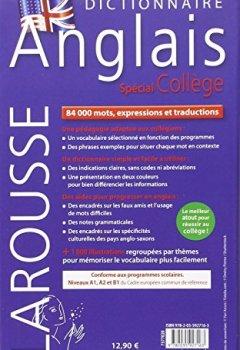 Telecharger Dictionnaire Francais Anglais Anglais Francais