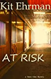 AT RISK ((Steve Cline Mysteries))