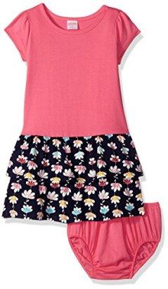 Gymboree-Baby-Girls-Rumba-Skirt-Dress