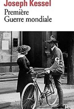 Livres Couvertures de Première Guerre Mondiale