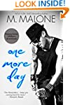 One More Day: The Alexanders, Book 1...