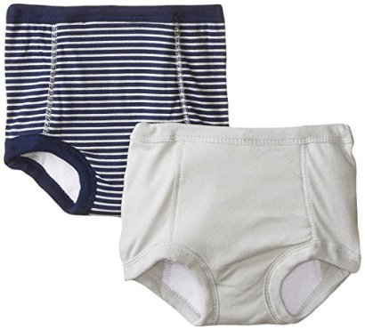 Gerber-Baby-Boys-Sports-Training-Pant-with-Peva-Lining-Pack-of-2-Sports-2T3T