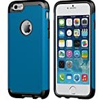 apple iPhone 6 ultra case
