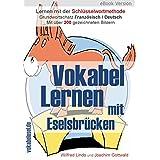 Vokabel Lernen mit Eselsbrücken Französisch