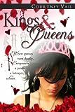 Kings & Queens