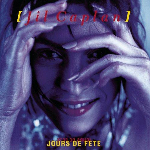 Jil Caplan-Jours de fete-FR-CD-FLAC-1998-FADA Download